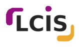 LCIS_linkedin