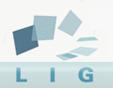 Logo-lig-4