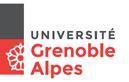 logo_UGA_mail