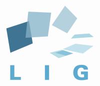 LIG_coul