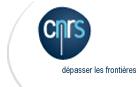 logo_CNRS_new