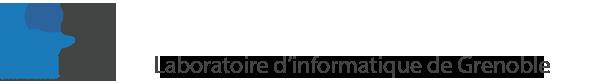 Site des Pages Perso du LIG